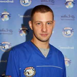 ветеринарный врач вакансии новосибирск