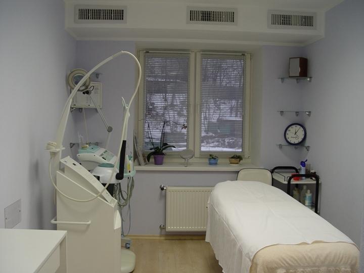 Запись на приём к врачу через интернет бийск городская больница 4