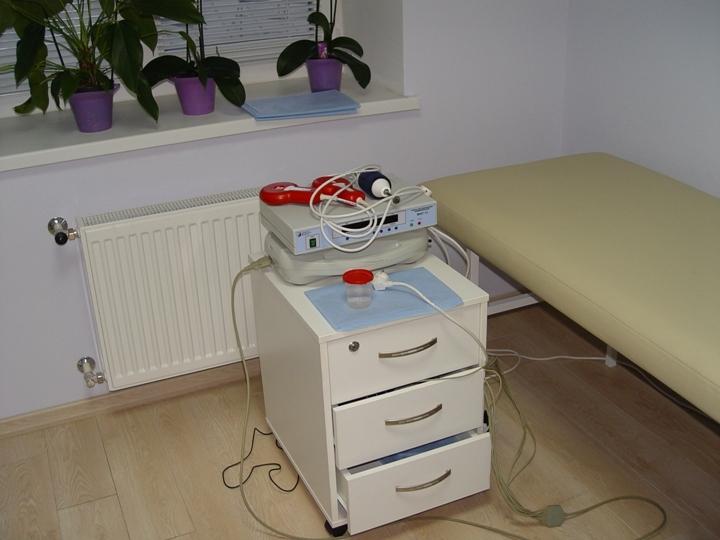 детский диетолог запись на прием